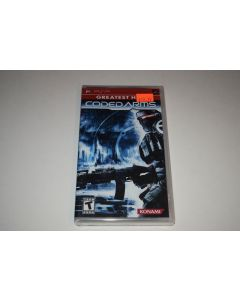 sd47325_coded_arms_sony_playstation_psp_video_game_new_sealed.jpg