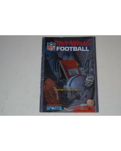 sd102163_troy_aikman_nfl_football_super_nintendo_snes_video_game_manual_only.jpg