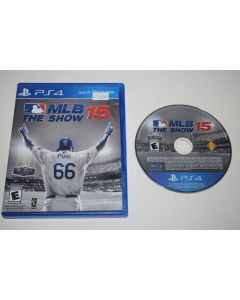 sd614985131_mlb_15_the_show_sony_playstation_4_ps4_video_game_complete.jpg