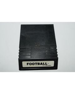 sd116821_football_intellivision_inc_video_game_cart_only_589773674.jpg