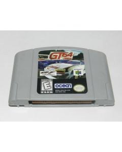 sd50881_gt_64_nintendo_64_n64_video_game_cart.jpg