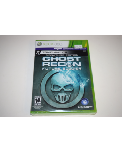 sd52428_ghost_recon_future_soldier_signature_edition_microsoft_xbox_360_game_new_sealed.png