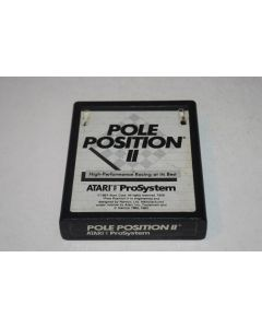 sd115428_pole_position_ii_atari_7800_video_game_cart_only.jpg