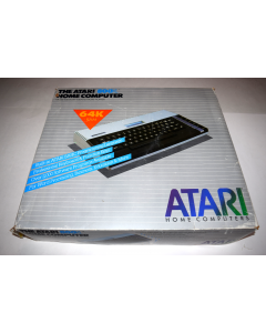 sd601169010_atari_800xl_computer_video_game_system_complete_in_box.png