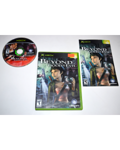 sd25795_beyond_good_evil_microsoft_xbox_video_game_complete.png