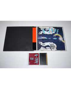 sd116556_r_type_turbografx_16_video_game_complete_in_case.png