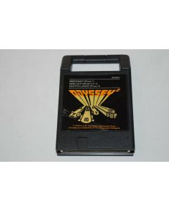 sd117196_speedway_spinout_crypto_logic_magnavox_odyssey_2_video_game_cart_only.jpg