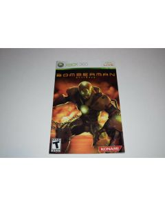 sd58181_bomberman_act_zero_microsoft_xbox_360_video_game_manual_only.jpg