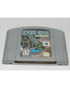 sd50904_knife_edge_nose_gunner_nintendo_64_n64_video_game_cart.jpg