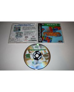 sd91792_crossroad_crisis_playstation_ps1_video_game_complete.jpg