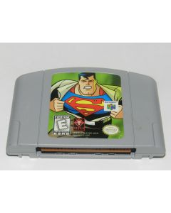 sd51047_superman_nintendo_64_n64_video_game_cart.jpg