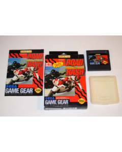 sd34830_road_rash_sega_game_gear_video_game_complete_in_box_589186973.png