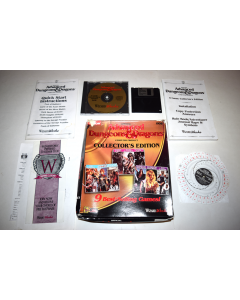 sd610756536_advanced_dungeons_dragons_collectors_edition_pc_cd_rom_video_game_complete_box.png