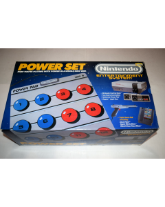 sd604511377_nintendo_nes_power_pad_set_console_video_game_system_complete_in_box.png