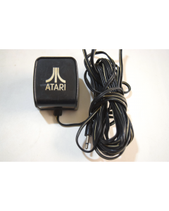 sd593464372_power_supply_55v_100ma_atari_4_0033_2_for_pong_console_video_game_system.png