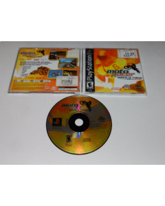 sd92277_moto_racer_world_tour_playstation_ps1_video_game_complete.png