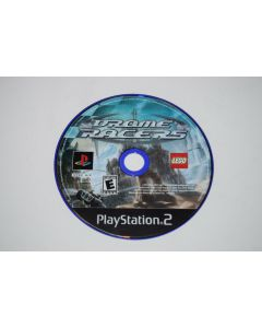 Drome Racers Playstation 2 PS2 Video Game Disc Only