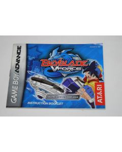 sd82361_beyblade_v_force_nintendo_game_boy_advance_video_game_manual_only_589926055.jpg