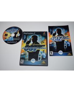 sd102372_007_agent_under_fire_playstation_2_ps2_video_game_complete.jpg