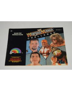 sd64721_wwf_wrestlemania_challenge_nintendo_nes_video_game_manual_only.jpg