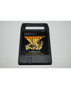 sd117163_bowling_basketball_magnavox_odyssey_2_video_game_cart_only.jpeg