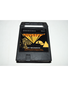 sd117193_showdown_in_2100_ad_magnavox_odyssey_2_video_game_cart_only.png