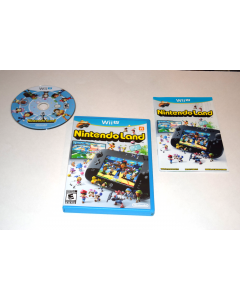 sd30520_nintendo_land_nintendo_wii_u_video_game_complete.png