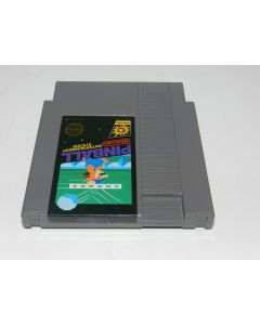 sd62761_pinball_3_screw_nintendo_nes_video_game_cart.jpg