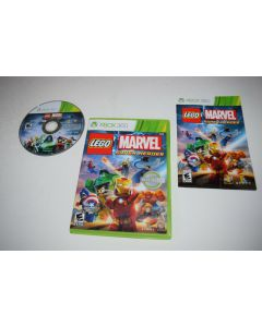 sd54172_lego_marvel_super_heroes_microsoft_xbox_360_video_game_complete.jpg