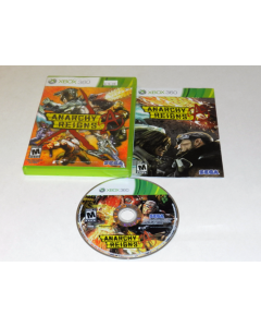 sd53432_anarchy_reigns_microsoft_xbox_360_video_game_complete_808820254.png