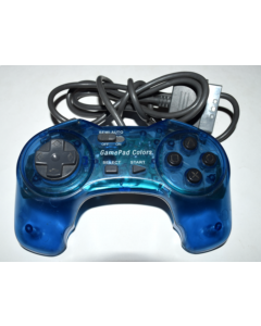 sd559790019_gamepad_colors_blue_controller_p_107gsm_playstation_1_ps1_console_game_system_589949599.png