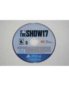 sd615072785_mlb_the_show_17_mvp_edition_sony_playstation_4_ps4_video_game_disc_only.jpg