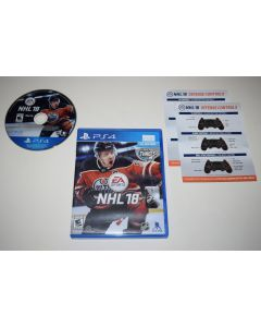 sd615054102_nhl_18_sony_playstation_4_ps4_video_game_complete.jpg
