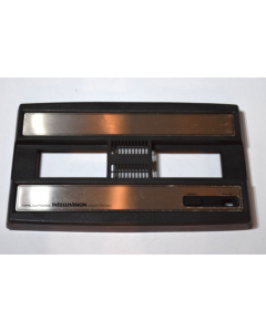 sd582585015_top_case_for_mattel_intellivision_model_2609_console_video_game_system_589964988.png
