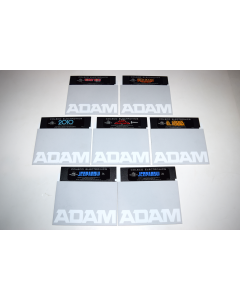 sd598225593_coleco_adam_video_game_discs_w_sleeve_repo_collection_of_six.png