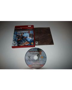 sd68392_uncharted_2_among_thieves_game_of_year_edition_playstation_3_ps3_game_complete.jpg