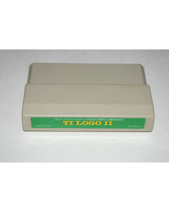 sd603256571_ti_logo_ii_ti_99_4a_texas_instruments_computer_program_cartridge.png