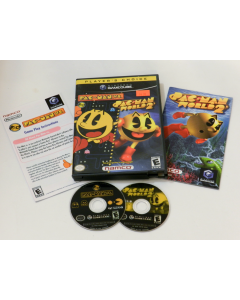 sd17355_pac_man_vs_pac_man_world_2_nintendo_gamecube_video_game_complete.png