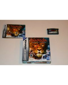 sd84474_chronicles_narnia_lion_witch_wardrobe_nintendo_game_boy_advance_complete_in_box.jpg