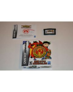 sd84349_american_dragon_jake_long_rise_huntsclan_nintendo_game_boy_advance_complete_box.jpg