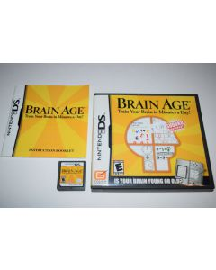 sd506204919_brain_age_nintendo_ds_video_game_complete.jpg