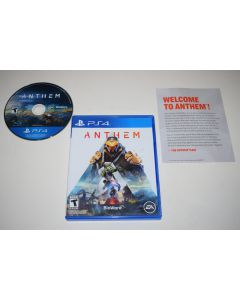 sd614977509_anthem_sony_playstation_4_ps4_video_game_complete.jpg