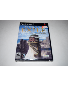 sd105713_myst_3_exile_playstation_2_ps2_video_game_new_sealed.png