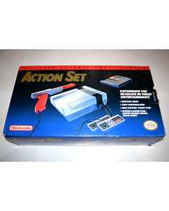 sd604436650_nintendo_nes_action_set_orange_zapper_console_video_game_system_complete_in_box.png