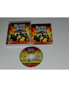 sd67617_guitar_hero_world_tour_playstation_3_ps3_video_game_complete.jpg