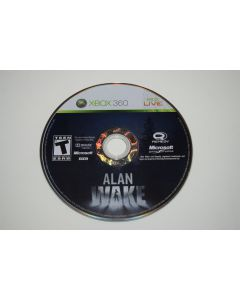 sd56522_alan_wake_microsoft_xbox_360_video_game_disc_only.jpg
