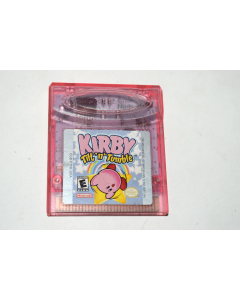sd79054_kirby_tilt_and_tumble_nintendo_game_boy_color_video_game_cart.png