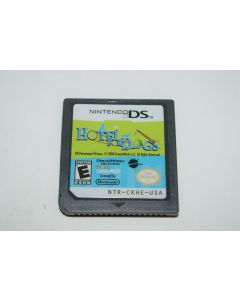 Hotel For Dogs Nintendo DS Video Game Cart Only