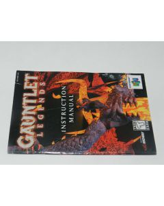 sd51525_gauntlet_legends_nintendo_64_n64_video_game_manual_only.jpg