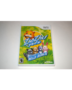 sd41380_zhu_zhu_pets_featuring_the_wild_bunch_nintendo_wii_video_game_new_sealed.png